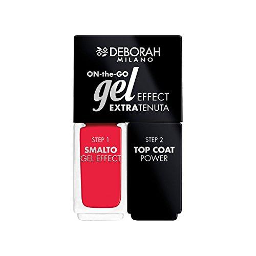 deborah-milano-duo-on-the-go-gel-effect-nail-enamel-12-coral