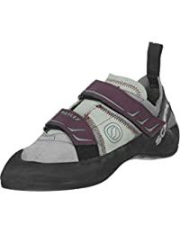 scarpa mojito fresh chaussures argent