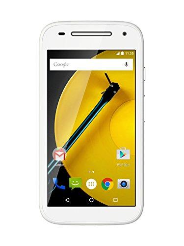 motorola-moto-e-sm4019ad1t1-8gb-4g-color-blanco-smartphone-1143-cm-45-540-x-960-pixeles-multi-touch-