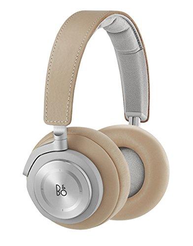 bang-olufsen-beoplay-h7-35-mm-binaurale-diadema-marron-auricular-con-microfono-auriculares-con-micro