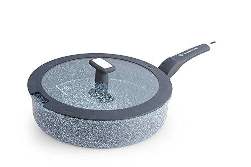 waxonware-sautepfanne-mit-stonetec-a-100-ptfe-pfoa-und-apeo-frei-keramik-antihaftbeschichtung-mit-gl