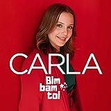 Carola - Bim bam toi