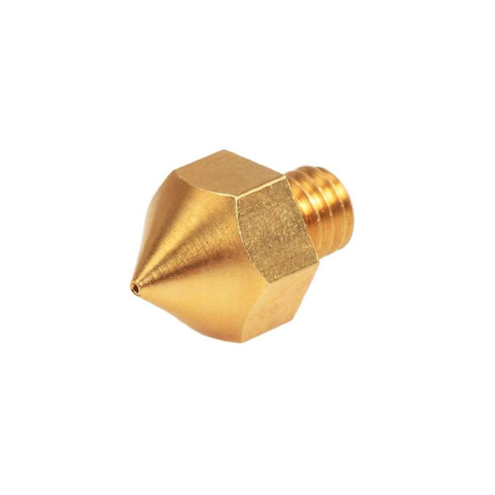imprimante-3d-Accessoires-Calibre-Buse-Tte-darrosage-laiton-Buse-04-mm