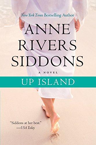 Up Island - River Island Online