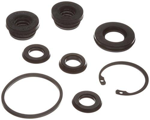 Autofren Seinsa D1310 Reparatursatz, Hauptbremszylinder