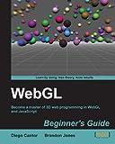 Image de WebGL Beginner's Guide