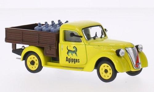 fiat-erl-camioncino-agip-gas-1954-modello-di-automobile-modello-prefabbricato-specialc-69-143-modell
