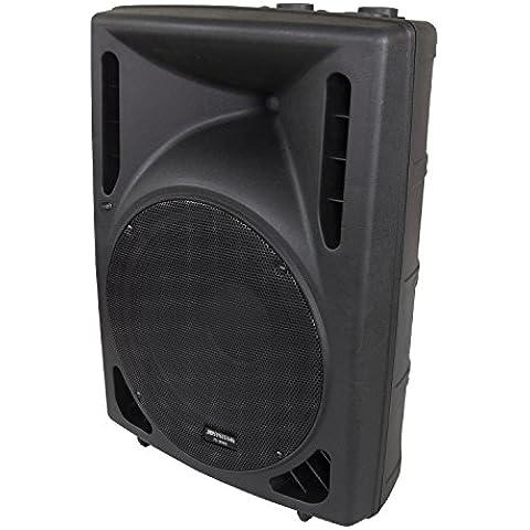 JB Systems PSA 12 - 12 Active Pa Speaker