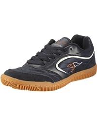 KangaROOS Kennis, Herren Sneakers