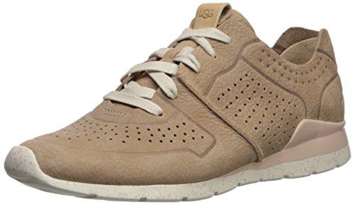 UGG Damenschuhe - Sneakers TYE 1016674 - tideline, Größe:43 EU