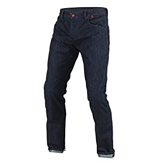 Dainese-STROKEVILLE SLIM/REG. Jeans, Aramid-Denim, Talla 32 (B01AGW1G6S) | Amazon price tracker / tracking, Amazon price history charts, Amazon price watches, Amazon price drop alerts