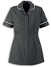 Alexandra para túnicas de Chica de Trabajo para Mujer