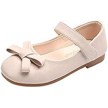 scarpe da corsa nuove varietà in uso durevole Scarpe Amazon Antinfortunistiche Cofra it Beige Diadora pqqTE0Cn