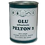 Pelton Glu Arboricole pour Pièger les Insectes, 360 Gr