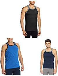 e222bfe0990 Amazon.in  Innerwear - Men  Clothing   Accessories  Briefs