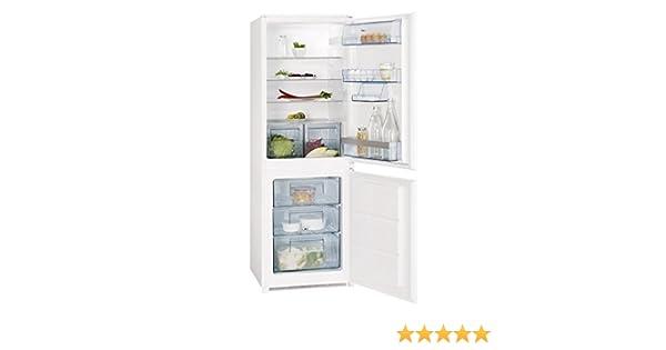 Aeg Kühlschrank Pro Fresh : Aeg scs s kühlschrank a kühlteil l gefrierteil l