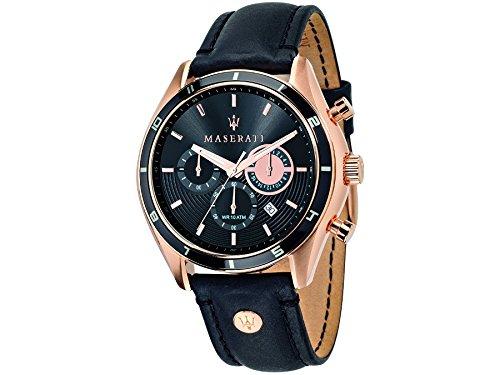 maserati-herren-armbanduhr-r8871624001