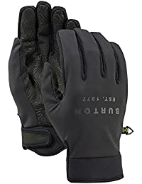 Burton Spectre Glove Men's Ski Gloves, Mens, Spectre Glove