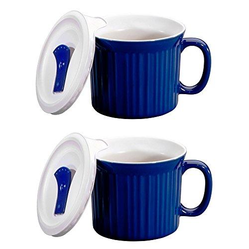 corningware-colours-pop-ins-20-oz-mug-w-vented-lid-blueberry-by-corningware