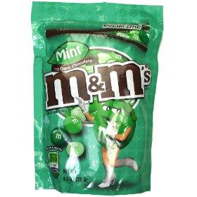 mms-mint-dark-chocolate-8-oz-2268g