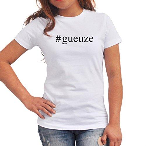 maglietta-da-donna-gueuze-hashtag