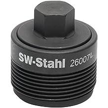 SW-Stahl Hochdruckpumpenabzieher BMW N47 und N47S, 26007L