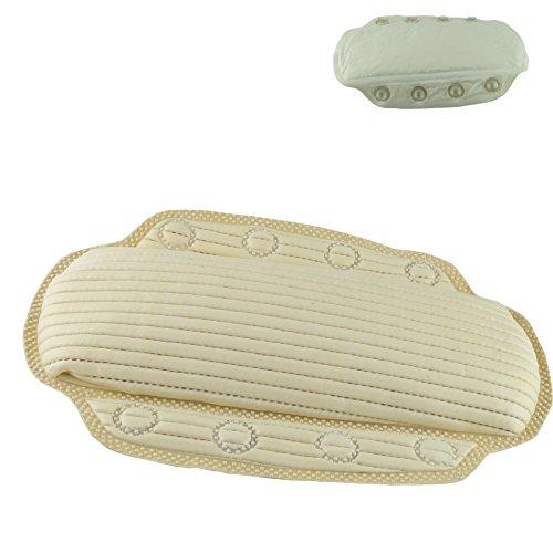almohada-de-bano-de-espuma-con-efecto-memoria-32-x-22-cm-pack-de-1