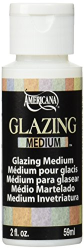 decoart-59-ml-americana-art-glaze-clear