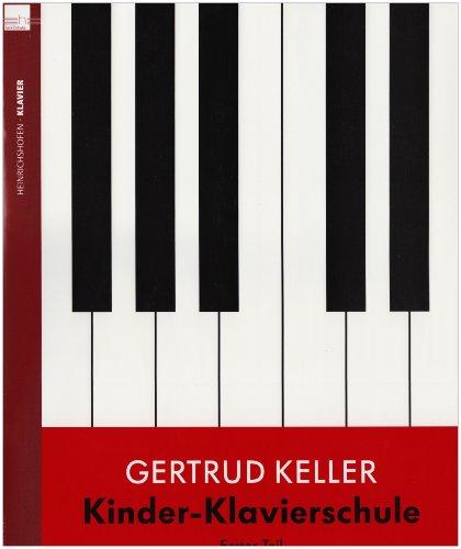 kinder-klavierschule-kinder-klavierschule-band-1
