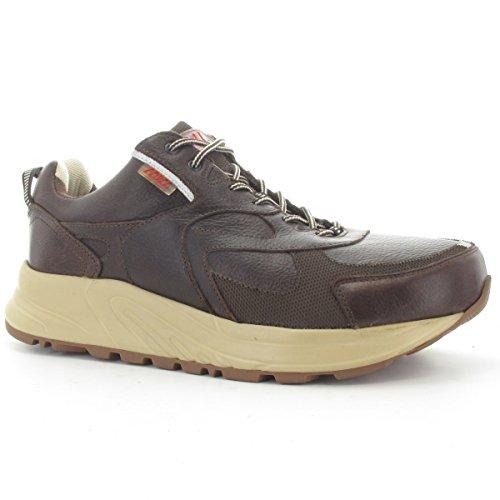 HML  Motus, Chaussures de ville à lacets pour femme Weite Normal
