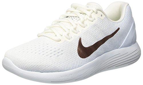 Nike Wmns Lunarglide 9 X Plore
