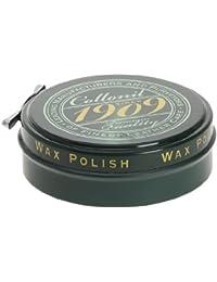 Collonil 1909 Wax Polish, Cirage