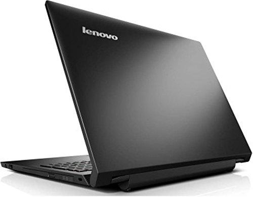 Lenovo 500