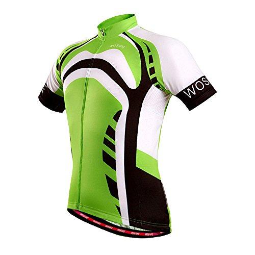 czup-manner-im-freien-radtrikot-sommer-short-sleeve-top-atmungsaktive-up-d265-green-giant-xxl