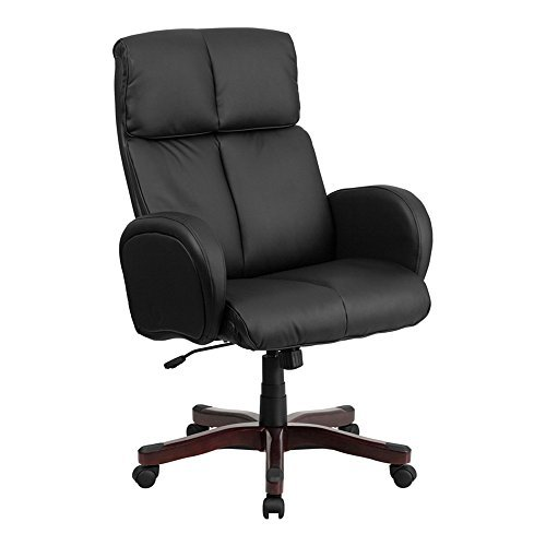 flash-furniture-high-back-black-leather-executive-office-chair-with-fully-upholstered-arms-by-flash-