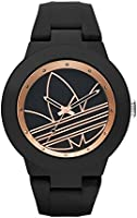 Adidas Originals Damen-Uhren ADH3086