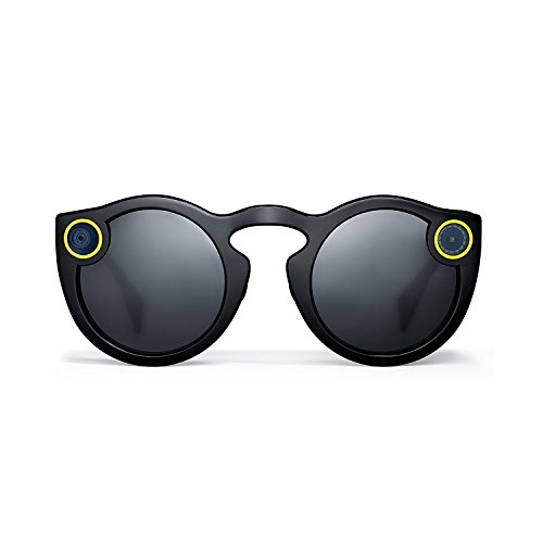 Snapchat 2016 Spectacles - No