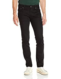 Nudie Men's Thin Finn Jeans