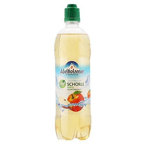 adelholzener-bio-apfelschorle-8er-pack-8-x-750-ml