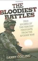 The Bloodiest Battles