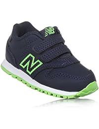 New Balance NEWNBKV500GEI Zapatillas Bebé
