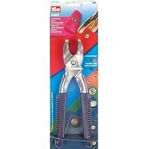 Prym 390 900 Vario - Tenazas con herramienta de perforar