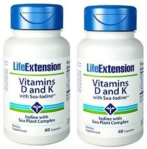 life-extension-vitamins-d-and-k-with-sea-iodinea-60-capsules-with-sea-iodine-120-caps