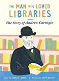 Best Loved Stories - The Man Who Loved Libraries: The Story of Review