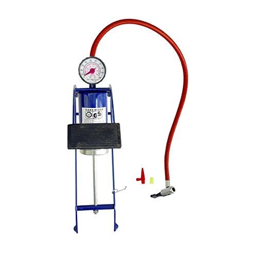 EW Fussluftpumpe 1-Zylinder