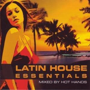 Latin-House-Essentials