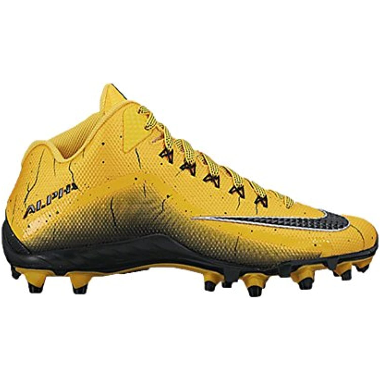 Alpha Pro B005LXHLOY Training Chaussures de sport - B005LXHLOY Pro - 5a6e0e