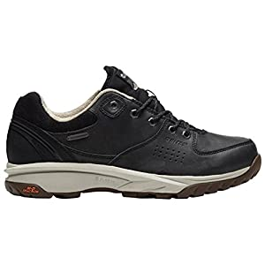 41cVyeDJiQL. SS300  - Hi-Tec Wild-Life Lux I Waterproof Women's Walking Shoes - SS18