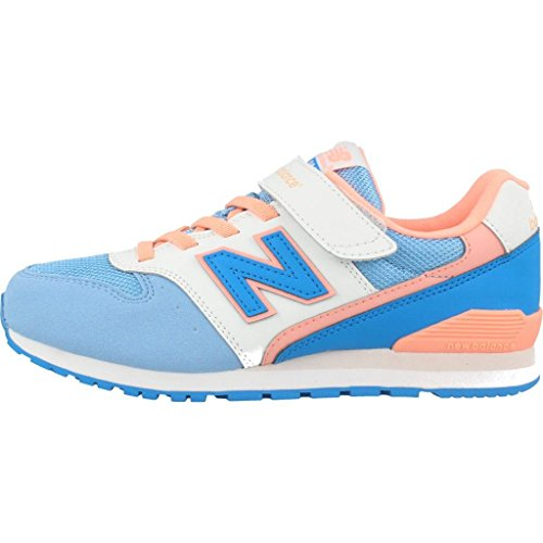 New Balance Sneaker Mehrfarbig