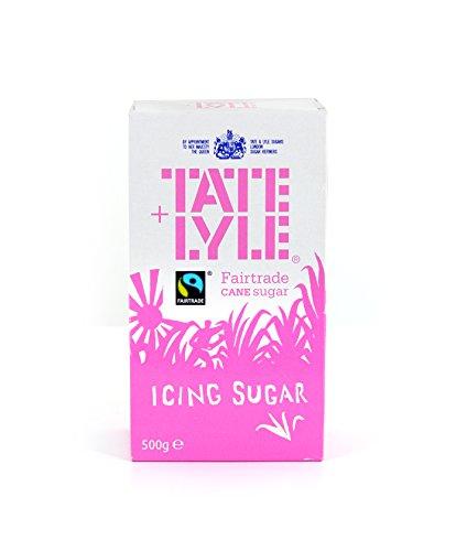 zucchero-a-velo-di-canna-tate-lyle-500-gr